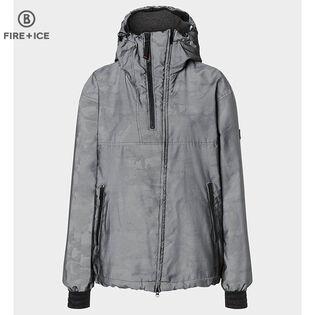 Women's Resy Jacket