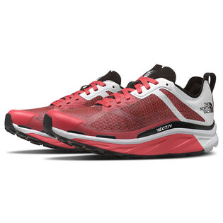 Women's VECTIV Infinite Trail Running Shoe