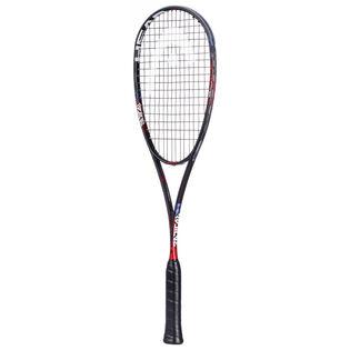 Graphene Touch Radical 135 SB Squash Racquet [2019]