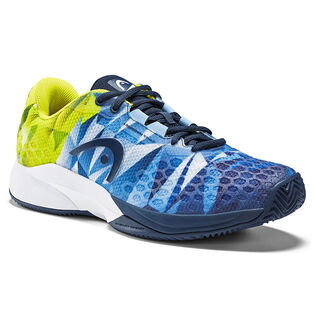 Men's Revolt Pro 3.0 Clay Tennis Shoe