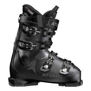 Bottes de ski Hawx Magna 105 S W pour femmes [2021]