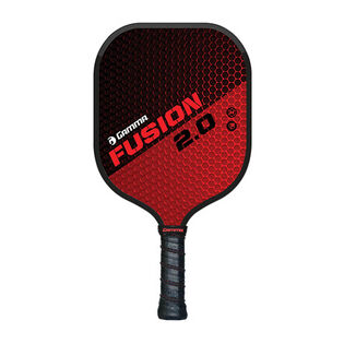 RAQUETTE DE PICKLEBALL FUSION 2.0