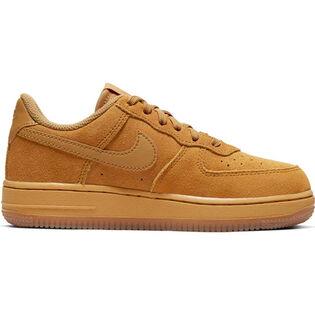Chaussures Air Force 1 LV8 3 pour enfants [11-3]