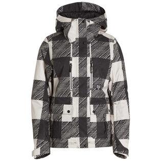Women's Hella Jacket