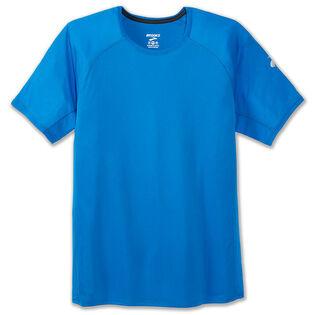 T-shirt Stealth pour hommes