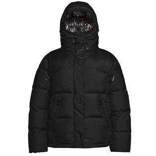 Women's Naima Jacket
