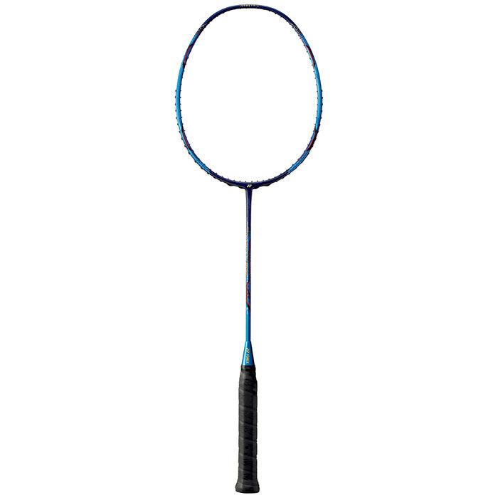 Cadre de raquette de badminton Nanoray 900