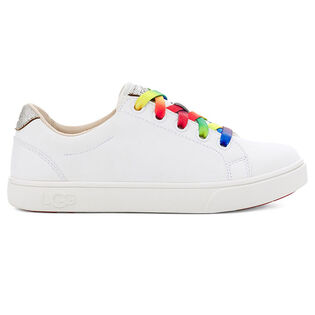 Kids' [11-3] Zilo Sneaker