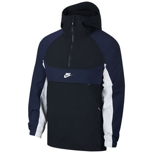 Men's NSW Hooded Jacket