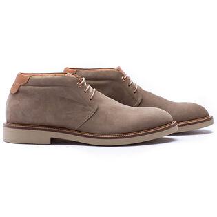 Men's Chukka Boot