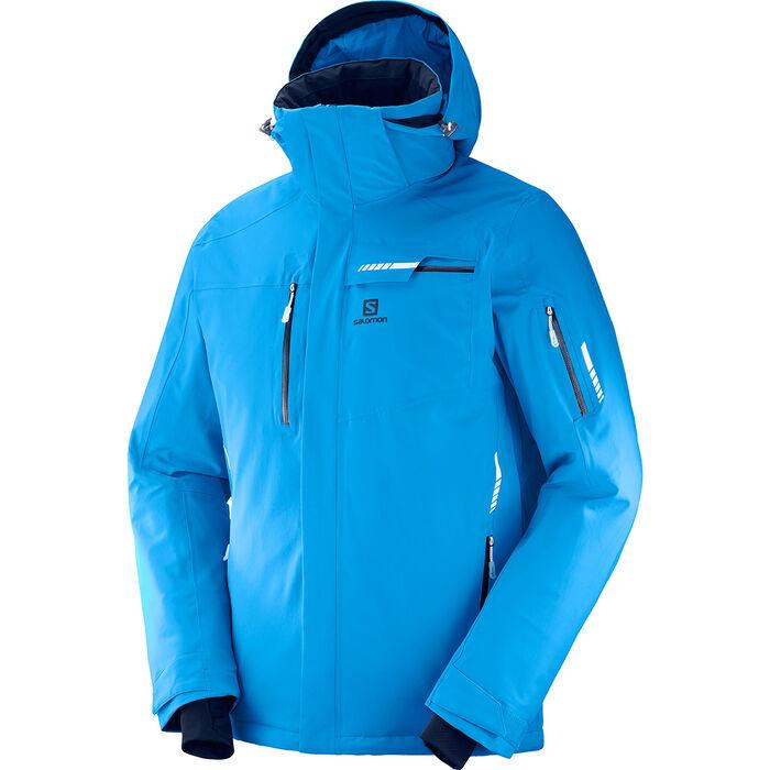 Men's Brilliant Jacket