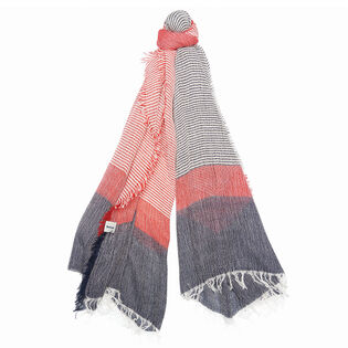 Women's Whitmore Wrap Scarf