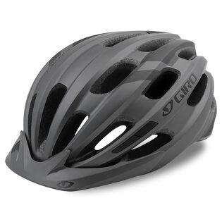 Register MIPS® Helmet
