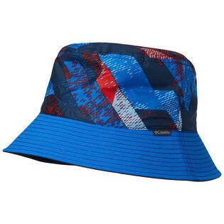 Kids' [2-4] Pixel Grabber™ Bucket Hat