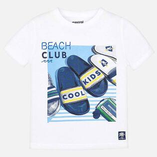 Boys' [2-8] Cool Kids T-Shirt