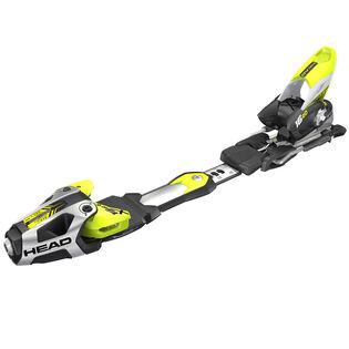 Fixation de ski Freeflex EVO 16 X RD [2020]