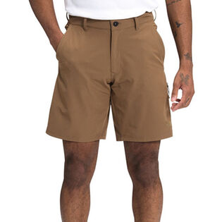 Men's Rolling Sun Packable Short