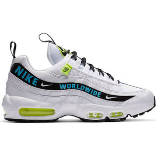 Men's Air Max 95 SE Shoe