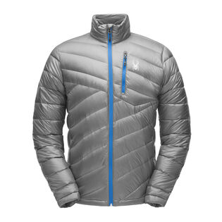 Men's Syrround Down Jacket