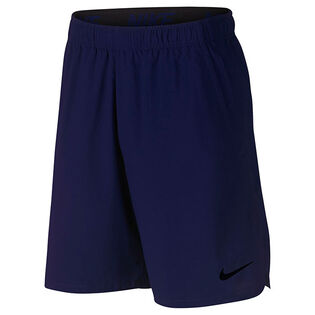 Men's Flex Woven Short