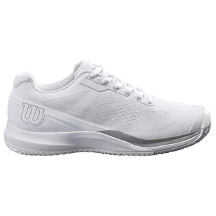 Women's Rush™ Pro 3.5 Tennis Shoe