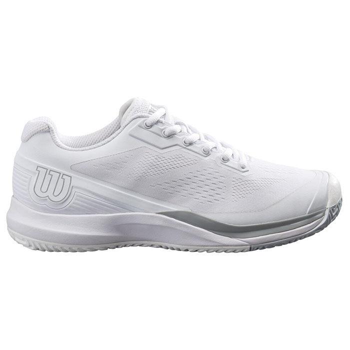 Women's Rush™ Pro 3.5 Tennis Shoe