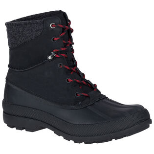Men's Cold Bay WP Ice+ Boot