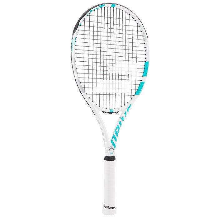 Cadre de raquette de tennis Drive G Lite [2019]