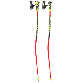 Worldcup GS TBS Ski Pole [2020]