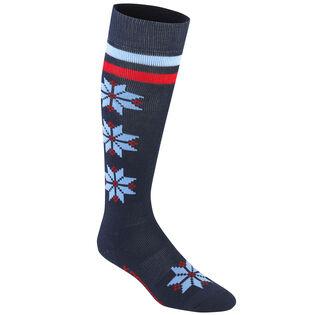 Women's Tatil Sock