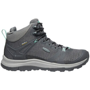 Women's Terradora II Mid Waterproof Hiking Boot
