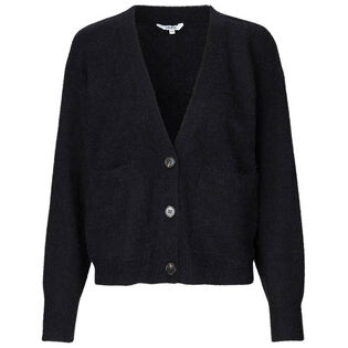 Women's Norabel Knit Cardigan