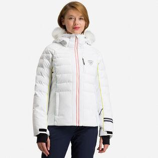 Women's Rapide Xp Jacket
