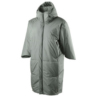 Women's The Cloud Jacket