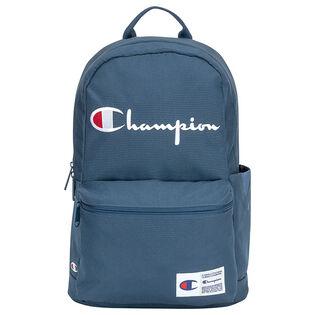 Lifeline Backpack