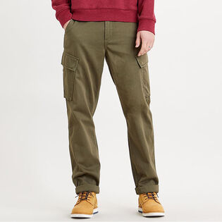 Men's XX Taper Fit Cargo Pant