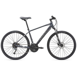 f7e83d1804707 Roam 2 Disc Bike  2019