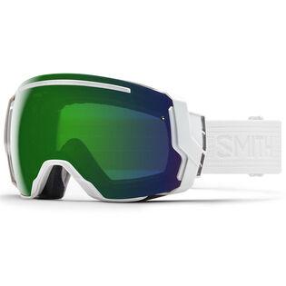 I/O 7 Snow Goggle