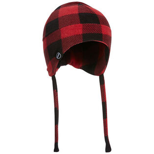 Juniors' [6-14] Fleece Beanie