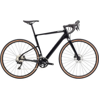 Topstone Carbon 105 Bike [2020]