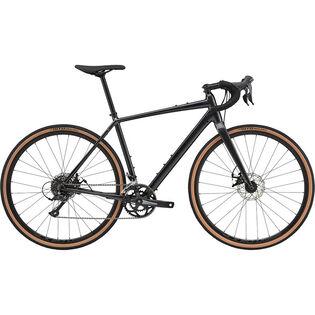 Topstone 3 Bike [2021]