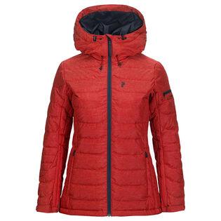 Women's Blackburn Jacket