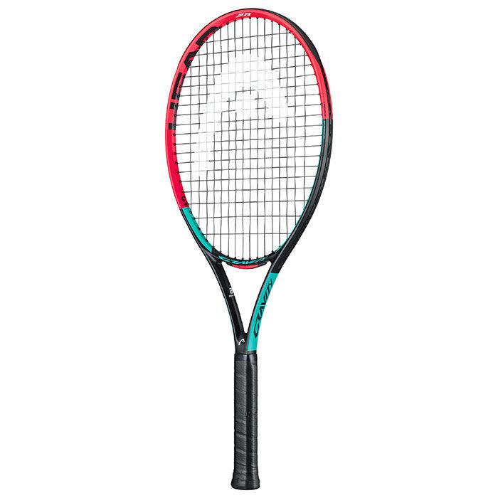 Juniors' Gravity 26 Tennis Racquet