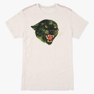 Men's Grisancich Jaguar T-Shirt