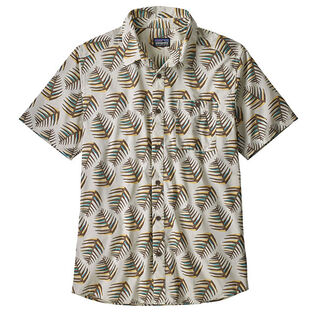 Men's Go To Shirt