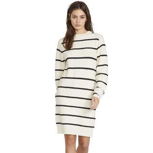 Women's So Far So Good Dress