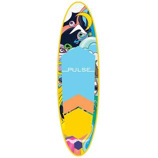Good Karma Rec-Tech Stand Up Paddleboard