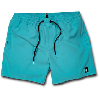 Men's Lido Volley Boardshort