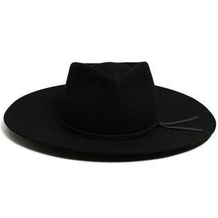 Women's Pennsylvania Felted Hat