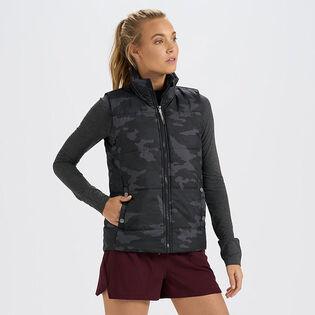 Women's Truckee 2.0 Insulated Vest